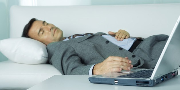 n-sleep-business-628x3141