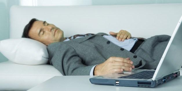 n-sleep-business-628x3141